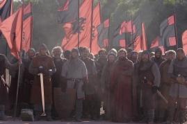 Arn - The Knight Templar - image 32