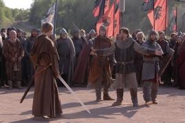 Arn - The Knight Templar - image 33