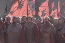 Arn - The Knight Templar - image 388