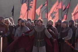 Arn - The Knight Templar - image 34