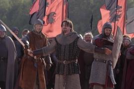 Arn - The Knight Templar - image 113