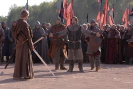 Arn - The Knight Templar - image 114