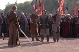 Arn - The Knight Templar - image 210