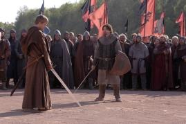 Arn - The Knight Templar - image 305