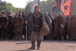 Arn - The Knight Templar - image 36