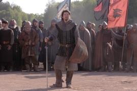 Arn - The Knight Templar - image 115