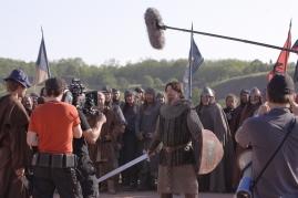 Arn - The Knight Templar - image 211