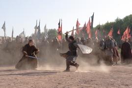 Arn - The Knight Templar - image 306