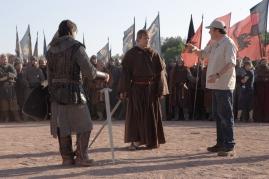 Arn - The Knight Templar - image 37