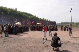 Arn - The Knight Templar - image 116
