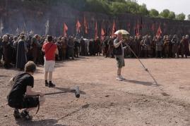 Arn - The Knight Templar - image 117