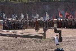 Arn - The Knight Templar - image 38