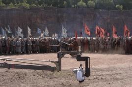 Arn - The Knight Templar - image 118