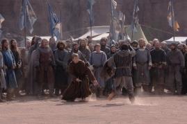 Arn - The Knight Templar - image 119