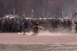 Arn - The Knight Templar - image 311
