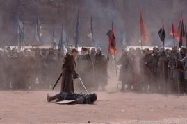 Arn - The Knight Templar - image 121