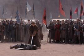 Arn - The Knight Templar - image 393