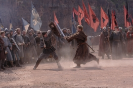 Arn - The Knight Templar - image 44