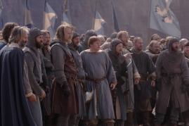 Arn - The Knight Templar - image 45
