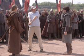 Arn - The Knight Templar - image 214