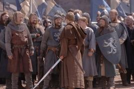 Arn - The Knight Templar - image 395