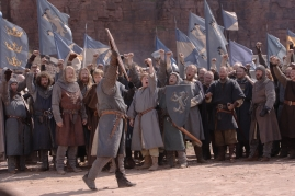 Arn - The Knight Templar - image 216