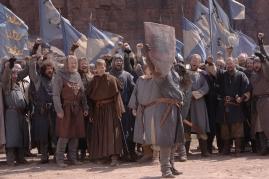 Arn - The Knight Templar - image 46