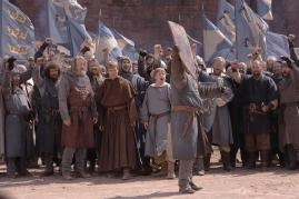Arn - The Knight Templar - image 313