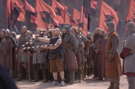 Arn - The Knight Templar - image 47