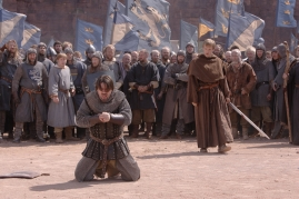 Arn - The Knight Templar - image 217