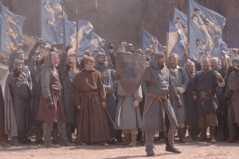 Arn - The Knight Templar - image 218