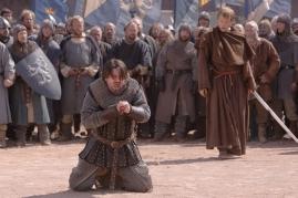 Arn - The Knight Templar - image 314
