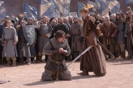Arn - The Knight Templar - image 397