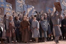 Arn - The Knight Templar - image 398