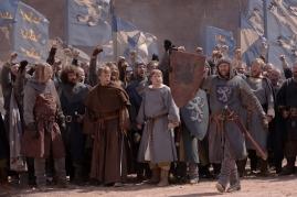 Arn - The Knight Templar - image 124