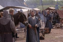 Arn - The Knight Templar - image 399