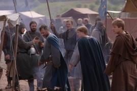 Arn - The Knight Templar - image 221