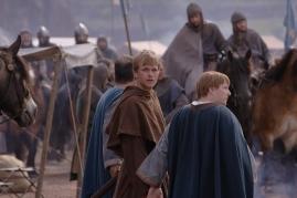 Arn - The Knight Templar - image 317