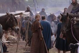 Arn - The Knight Templar - image 125