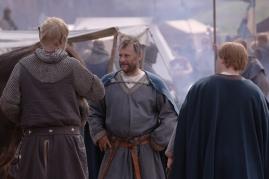 Arn - The Knight Templar - image 400