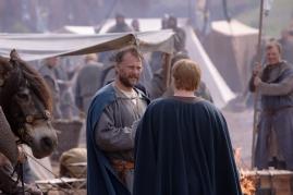 Arn - The Knight Templar - image 126
