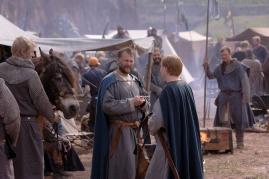 Arn - The Knight Templar - image 222