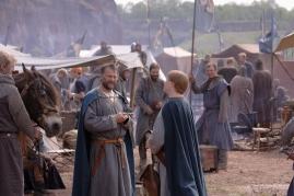 Arn - The Knight Templar - image 127