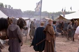 Arn - The Knight Templar - image 401