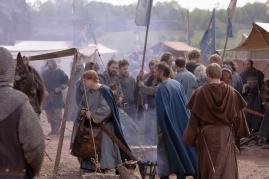 Arn - The Knight Templar - image 223