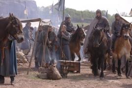 Arn - The Knight Templar - image 403