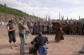 Arn - The Knight Templar - image 54