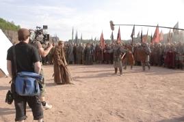 Arn - The Knight Templar - image 55