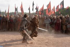 Arn - The Knight Templar - image 56