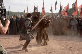 Arn - The Knight Templar - image 228